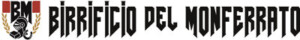 Birrificio del Monferrato Logo